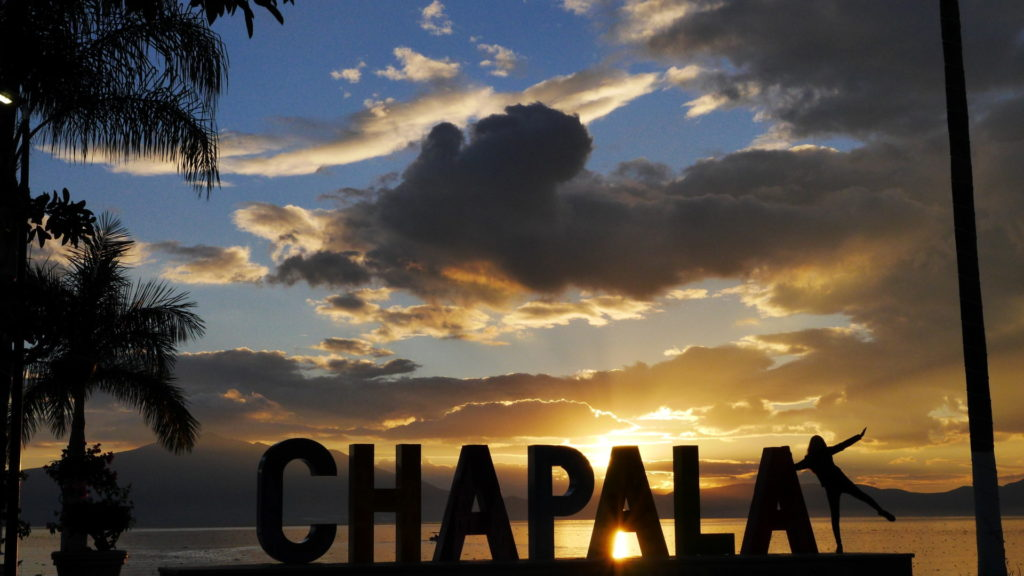 chapala tour; lago de chapala tour; lake chapala tour; que hacer en chapala; what to do in chapala; ajijic tour; que hacer en ajijic; what to do in ajijic; galerias en ajijic; que hacer cerca de guadalajara; what to do nearby guadalajara;
