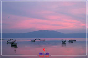 gdl; guadalajara; lago de chapala; lago de chapala actividades; lago chapala; chapala; ajijic; jalisco; lago chapala actividades;