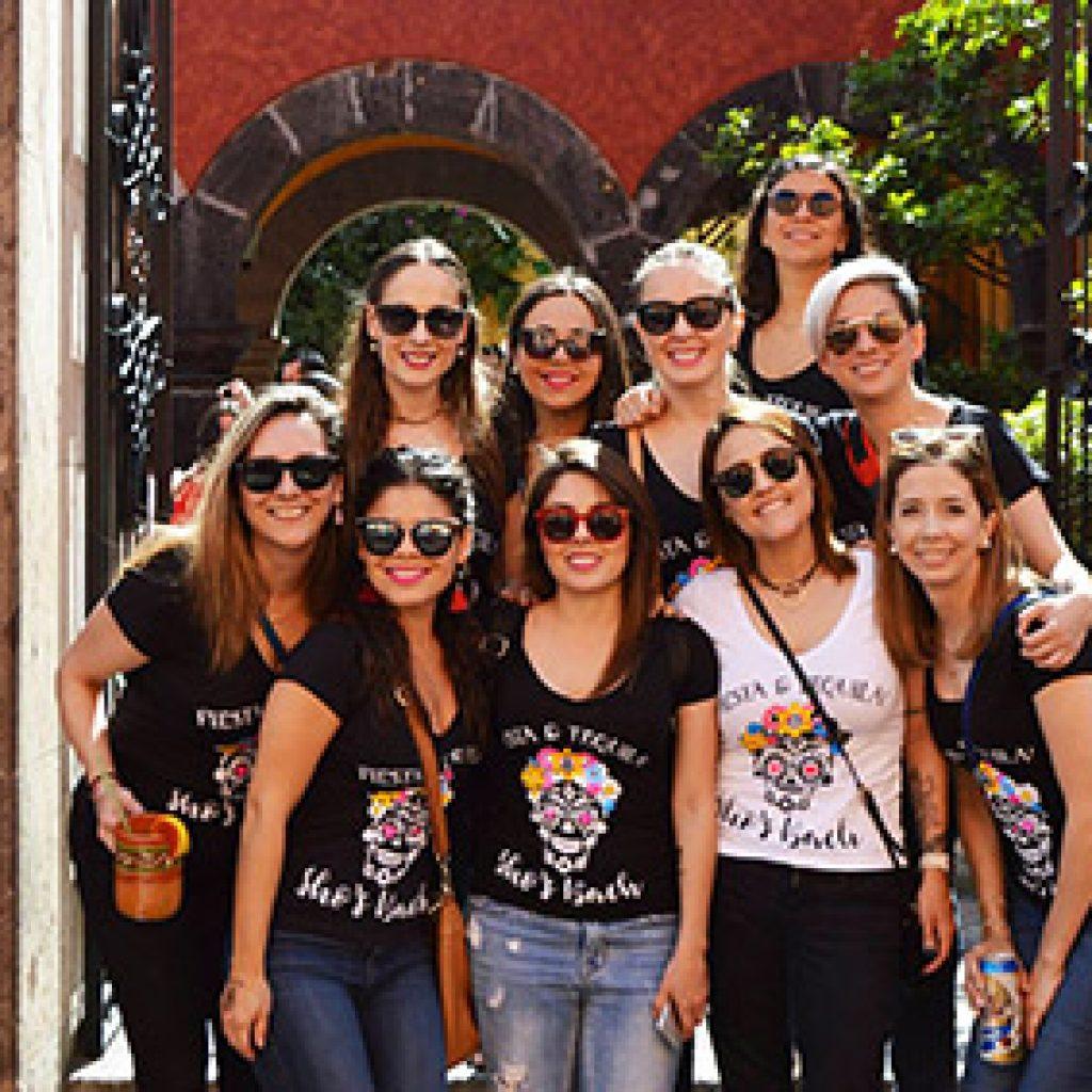 tour privado a Tequila Jalisco personalizado especial