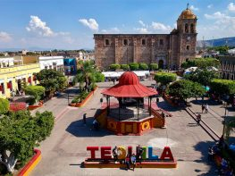 tequila pueblo magico; mundo Tequila; Jalisco; Mexico; viaje a Tequila; que hacer en tequila; tour a Tequila; Tours en Tequila; Tequila tours; ruta; Tequila; tour; tours; viajes; Guadalajara; agave; agave azul; paseo; excursion; fabrica; tequileras; destilerias; route; travel; blue agave; distillate; ride; rest; factory; distilleries; state of Jalisco; experiencia; guia; turismo; turista; turistico; que hacer en Guadalajara; Guadalajara turismo; ocio; ocio en Guadalajara; tiempo libre; tiempo libre en Guadalajara; vacaciones; Vacaciones en Guadalajara; vacaciones en Jalisco; experience; guide; tourism; tourist; what to do in Guadalajara; Guadalajara tourism; free time; vacations; things to do nearby Guadalajara; recorrido; pueblo; pueblo magico; visita Tequila; things to do in Tequila; what to do in Tequila; tours en tequila jalisco mexico; around guadalajara mexico; recorridos en tequila; guia turistico en Tequila; proceso del tequila; visita a fabricas de Tequila; leasure; gdl;