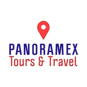 gdl tours dmc
