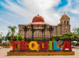 Experiencias Panorámicas de México