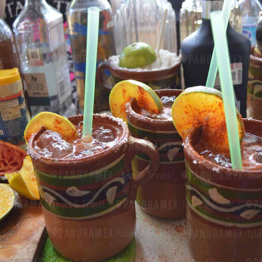 Tour a Tequila jalisco en privado tour personalizado