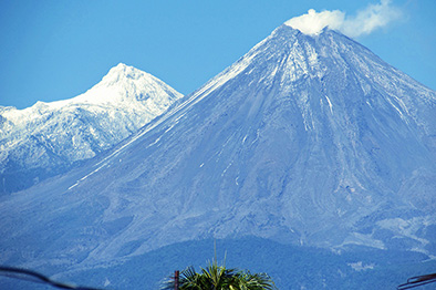 tour volcan de fuego; volcan de fuego colima; colima tour; Que hacer en Guadalajara;