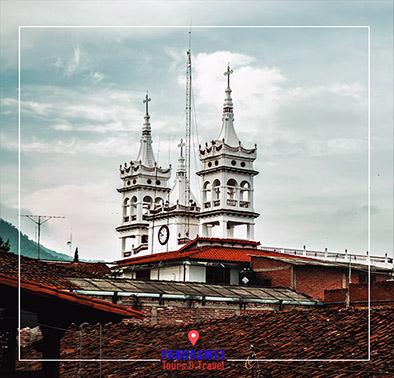 mazamitla pueblo magico; Que hacer en Guadalajara; what to do in guadalajara; lugares para visitar en mazamitla; tour; tours;