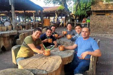 Tour Privado Ruta del Tequila